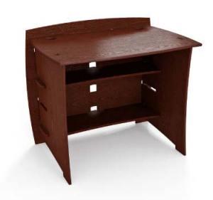 Brock Desk